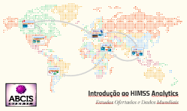 Introdução ao HIMSS Analytics