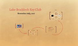 11/28/17 Meeting