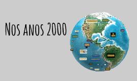 Nos anos 2000