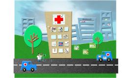Copy of Copy of Medicina
