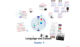 Language and Power - Ch 9