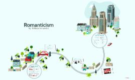 Romanticism in the Victorian Era