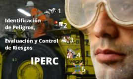 Demo IPERC_01