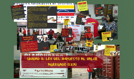 DEBERES FORMALES DE LOS CONTRIBUYENTES ORDINARIOS EN MATERIA