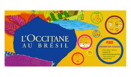 L'Occitane Part II