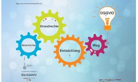 Copy of Europäischer Datenschutz - EU-DSGVO