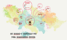 Os Maias-> Capítulo VIII
