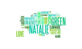 Copy of Natalie Green