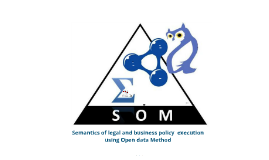 Copy of Semantic Open data Method