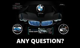 Copy of BMW