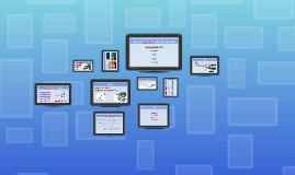 Tipos de Televisão e Monitor de Vídeo