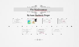 The Washwoman