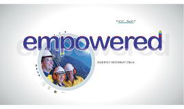 JP DRAFT- Empower(ed) mock up