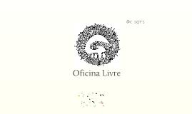 Oficina SL #311012 - Ituverava