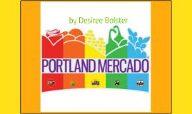 The Portland Mercado
