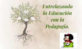 Copy of Educacion