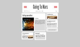 GET A MAN ON MARS!