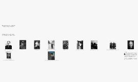 Copy of Typologia w fotografi na przykładzie twórczości Augusta Sand