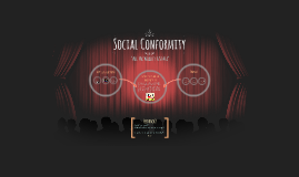 Semiotics of Social Conformity