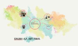 KaliNA A.P. ART FINAL