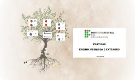 NIDCJ - Formação Pedagocia