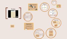 Copy of Presentación Proyecto de Grado
