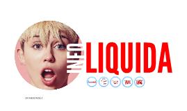 Informazione Liquida 2016