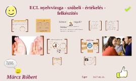 ECL_szóbeli_felk_ért.