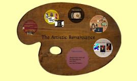 The Artistic Renaissance