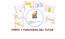 TUTORIAS CECYTEQ