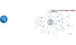 Blockchain Zertifizierung