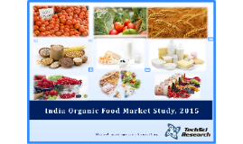India Food & Beverages Market Size, By Value, 2010-2020F (IN