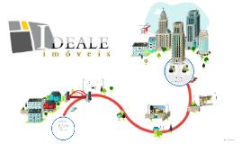 Copy of Imobiliária Ideale Imóveis