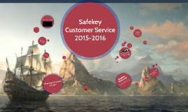 Copy of CUSTOMER SERVICE 2014-2015