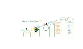 Copy of MECATRÒNICA