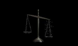 Copy of Auxiliares de Comercio