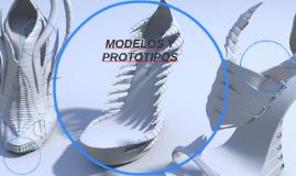 Copy of MODELOS Y PROTOTIPOS