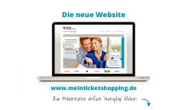 www meinticketplus de