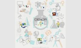 Copy of Ciencia