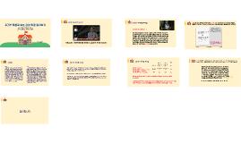 20403 김도연, 20406 김현정(11.9)
