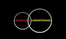 Copy of Procesos Termoquimicos