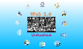 Web 2.0 Unleashed