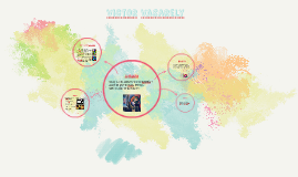 Victor Vasarely 2C2
