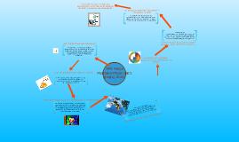 Copy of Tips para hacer una presentacion efectiva