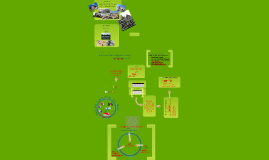 voorlichting SW 2012-2013