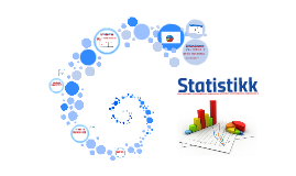 Copy of Statistikk