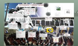 Copy of CONSTITUCION POLITICA DE LA REPUBLICA DE GUATEMALA