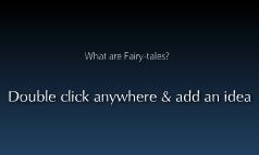 Phurst Thetre - Fairytales
