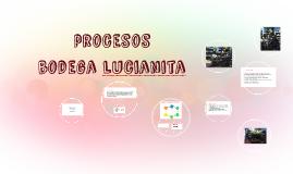 Copy of       procesos