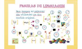 Copy of Copy of FIGURAS DE LINGUAGEM